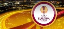 Europa League. L'Arsenal vince 3-1 a Valencia, 1-1 tra Eintracht e Chelsea