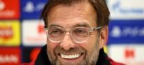Il Liverpool spera contro il Barcellona dopo la sconfitta dell'andata