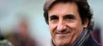 """Cairo: """"De Rossi giocatore di grandissimo livello, ma non lo prenderei"""