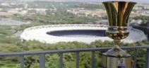 La Lazio conquista la Coppa Italia. Atalanta battuta 2-0