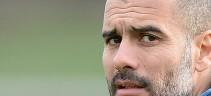 Il Manchester City deferito per violazioni del Fair Play Finanziario, la Champions potrebbe essere  rischio