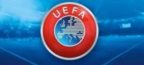 European Leagues ribadisce il no alla SuperChampions