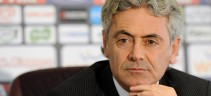 Le ragioni di Baldini: per il bene del club