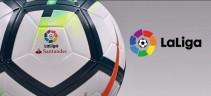 INSIDE LIGA - Zidane chiude male. Pareggio Barcellona e Scarpa d'Oro quasi sicura per Messi. Valencia in Champions. Girona ultima retrocessa