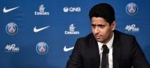Roma-Qatar, incontro al vertice?