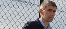 Herrera non verrà alla Roma. L'ex centrocampista del Porto andrà all'Atletico Madrid