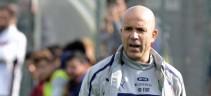 Per la panchina della Roma è pronto Gigi Di Biagio ma dal club arrivano forti smentite