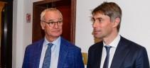 Massara ad un passo dall'addio. Possibili destinazioni Bologna e Fiorentina