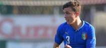 Mondiale U20, Luca Pellegrini titolare nel match contro il Messico