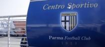 Allenamento Parma, personalizzato per Gervinho, terapie per Inglese. Domani sessione a porte chiuse