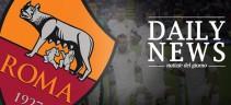 InsideRoma Daily News | Arrivano altre conferme sull'affare Qatar-Roma. Verdone: