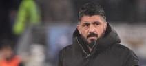 Gattuso non è più allenatore del Milan, rescisso consensualmente il contratto. Leonardo rassegna le dimissioni