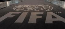 Infantino rieletto presidente della FIFA