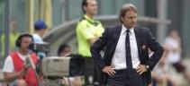Finisce in pareggio la gara di Play Off Primavera tra la Roma ed il Chievo: 2-2 il risultato finale con i giallorossi che arrivano in semifinale