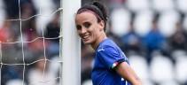 Mondiale Femminile, Italia batte Australia 2-1 in rimonta. Doppietta per Bonansea