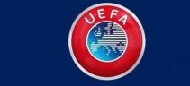 La Roma passerà per i preliminari di Europa League