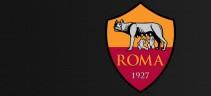 La Roma torna in ritiro a Pinzolo