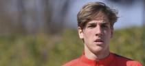 Zaniolo e Kluivert inseriti nella lista dei migliori Under 20