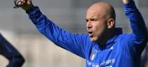 Euro Under 21, Italia batte Spagna 3-1. In rete anche Pellegrini. Paura per Zaniolo