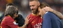 Totti: «Sono stato pugnalato». Addio alla Roma made in Usa