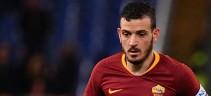 Le parole di Totti, il mercato, Pellegrini: Florenzi, la fascia di capitano è un po' più debole