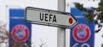 Il Milan rinuncerà all'Europa League; questo l'accordo con Uefa