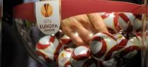 Sorteggio Europa League, la Roma affronterà la vincente della sfida tra Debrecen e FK Kukësi - in attesa della decisione sul Milan