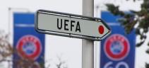 Europa League, sentenza del Tas sul Milan in ritardo per tempi tecnici