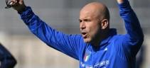 Europeo U21, Belgio-Italia 1-3, ottimo assist di Pellegrini