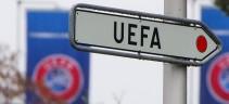 Decisione Uefa sul Milan slittata di qualche giorno per questioni tecniche
