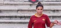 Mondiali femminili, alle 18:00 Italia-Cina. Bartoli titolare