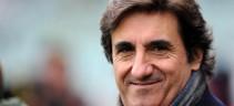 Il Torino presenta lettera all'UEFA per il caso Milan