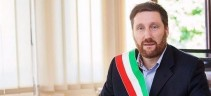Cerenghini, sindaco di Pinzolo: