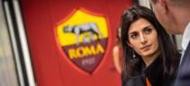 La Procura chiede l'archiviazione per Virginia Raggi: niente abuso d'ufficio per la vicenda Stadio della Roma