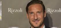Totti vicino alla nomina di ambasciatore per il mondiale del 2022 in Qatar