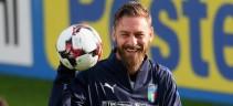 De Rossi vicino all'addio. Per lui possibile ruolo in nazionale