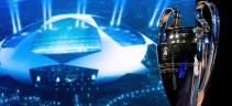 La Champions League torna in chiaro su Mediaset. Raggiunto l'accordo con Sky
