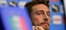 Idea Marchisio, l'ex Juve lascia lo Zenit