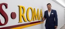 Per i giallorossi in programma tre amichevoli estive con Perugia, Lille e Valladolid