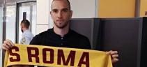 Ufficiale: Pau Lopez è il nuovo portiere della Roma