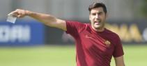 Fonseca parte dai movimenti della difesa