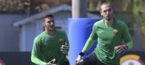 Il primo giorno di Lopez: «Alla Roma non si rinuncia»