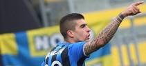La Roma ha fretta: subito Mancini, poi Alderweireld