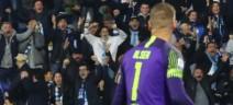 Olsen: West Ham o Fenerbahce