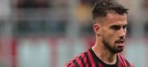 La Roma prova l'assalto a Suso, ma il Milan respinge l'offerta