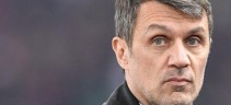 Sfuma Rafael Leao, va al Milan per 35 milioni
