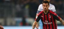 La Roma non molla Suso, ma senza sconti si penserà ad un altro giocatore