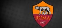 Roma-Genoa e Roma-Sassuolo: info biglietti