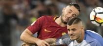 Guerra più fredda: Inter e Icardi in trincea. Non si muove? Non gioca per due anni