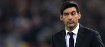 Roma, Fonseca vuole un terzino destro: Hysaj o Zappacosta